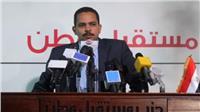 نائب برلماني: نرفض محاولات النيل من مصداقية الانتخابات الرئاسية