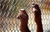 رفض استئناف ضابط وأمين شرطة على حبسهما لتهريب متهم