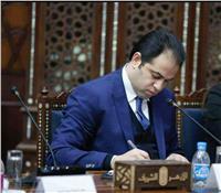 مستشار شيخ الأزهر: تحية إجلال وتقدير لأمهات وأسر شهدائنا الأبرار