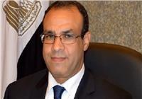 «الخارجية» تنفي ما تردد عن ترحيل 100 مصري من ألمانيا