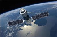 الخبراء يحددون موعد اصطدام محطة فضائية صينية بالأرض