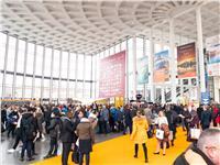 «بورصة برلين».. تفاؤل كبير في زيادة الحركة السياحية الألمانية الوافدة لمصر