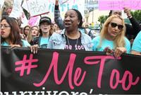 «التحرش الجنسي».. هل تحتاج المرأة ليوم عالمي آخر لمواجهته؟