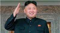 مسؤول كوري جنوبي: ترامب يلتقي كيم جونج أون بحلول مايو