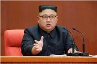 زعيم كوريا الشمالية: يمكن تحقيق إنجازات كبيرة حال عقد مباحثات مع ترامب