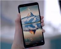 تسريبات هاتف هواوي «Honor 7C» المرتقب| فيديو