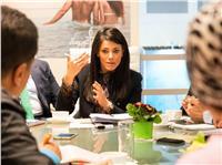 شرم الشيخ تستضيف اجتماع لجنة الشرق الأوسط بمنظمة السياحة العالمية