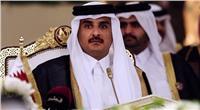 قبيلة الغفران تشكو نظام الدوحة لدى مجلس حقوق الإنسان الأمم المتحدة