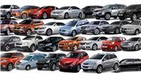 بالأرقام.. ارتفاع مبيعات السيارات خلال شهر يناير