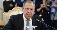 روسيا: الاجتماع المقترح بين ترامب والزعيم الكوري الشمالي «خطوة على الطريق الصحيح»