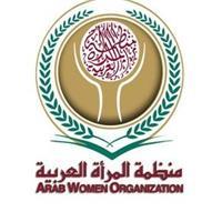 «المرأة العربية» تشارك في اجتماع أممي لتمكين فتاة الريف