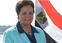 محافظ البحيرة: الدولة ترفع شأن المرأة المصرية بالمجتمع