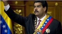 رئيس فنزويلا: مفوض الأمم المتحدة لحقوق الإنسان «ورم» مدعوم من أمريكا