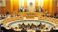 الجامعة العربية: الإعلام أهم آليات التواصل في العصر الحديث