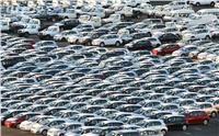 تعرف على السيارات الأكثر مبيعًا في السوق المصري