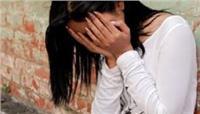 فتاة تتهم عامل بنشر صورها على «فيس بوك» بالمنيا