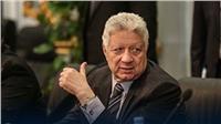 مرتضى منصور يكشف عن «صفقة القرن» الليلة