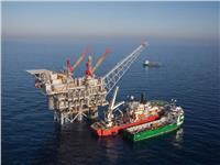 وزير البترول: التغلب صعوبات التنقيب عن النفط  بالبحر الأحمر