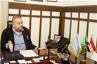 جامعة «اسلسكا» تقدم منحا تعليمية للشباب المصري