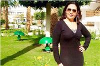 «نور البيلى» تفوز بجائزة أوسكار الإعلام السياحي كأفضل مخرجة