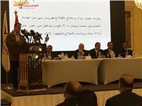 «خارجية النواب»: المنظمات الأجنبية تصدر بيانات مغلوطة عن مصر