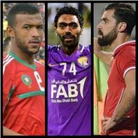 تفاصيل صفقة القرن التي حيرت جماهير الكرة المصرية