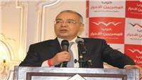 «المصريين الأحرار» يواجه مزاعم الغرب بـ «مؤتمر عالمي»