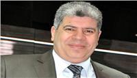 «شوبير»: مفاوضات الأهلي مع «السعيد وفتحي» وصلت لطريق مسدود