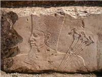 يوم الشهيد.. تعرف على حكاية أول شهيد مصري في التاريخ
