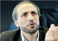 اتهام رابع لحفيد «حسن البنا» باغتصاب فتاة أمريكية