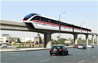 «الإسكان» توضح البرنامج الزمني للقطارات الكهربائية السريعة