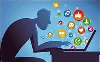«برلماني» يكشف تفاصيل قانون حماية مستخدمي مواقع التواصل