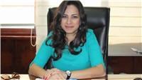 خبير مالي: الحكومة  وضعت خطة واضحة لجذب الاستثمارات