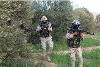 ننشر نص البيان الخامس عشر للقيادة العامة للقوات المسلحة