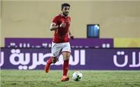 نجم المصري الأسبق: أيمن أشرف جوكر وعلى كوبر الاستفادة من قدراته