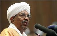 بحث التواصل بين مصر والسودان والتحديات الكبيرة التي تواجه المنطقة