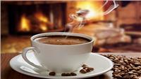 تمنع السرطان وتحافظ على البشرة.. فوائد مذهلة لـ«القهوة»