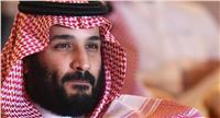 رئيس مجلس الشورى السعودي يشيد بزيارة ولي العهد لمصر وبريطانيا