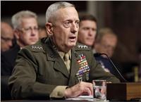 وزير الدفاع الأمريكي يرفض التعليق على لقاء ترامب وكيم المرتقب