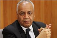 مصطفى بكري: قبائل سيناء تؤيد «السيسي» لأنه «وعد ونفّـذ»