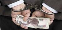 اليوم.. محاكمة ضابط بمكافحة المخدرات بتهمة «تقاضي رشوة»