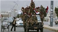 إصابة 7 جنود يمنيين في انفجار عبوة جنوب عدن