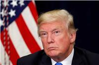 ترامب يكشف حقيقة تغييره لفريقه القانوني بسبب تحقيقات «التدخل الروسي»