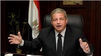 فيديوǀǀ انطلاق فعاليات منتدى شباب الإسكندرية