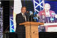 وزير الشباب: تحدينا صعوبات كثيرة والرئيس متحمس للشباب