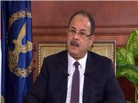 وزير الداخلية يكافئ 872 من رجال الشرطة المتميزين