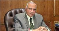 ضبط 2215 مخالفة مرورية و6 تجار مخدرات و 40 قضية تموينيةبالقليوبية
