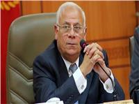 محافظ بورسعيد: 5 ملايين جنيه لغير القادرين للاشتراك بـ«أمان»