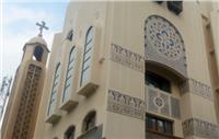 9 أبريل.. «مارجرجس طنطا» تحيي الذكرى الأولى لشهدائها