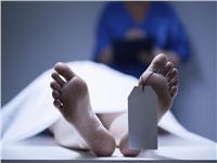 دفن جثة تلميذ صدمه قطار بمنطقة بولاق الكرور